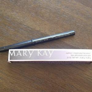 Mary Kay Eyeliner Black